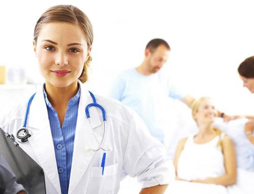Seminario di approfondimento sulle cure palliative