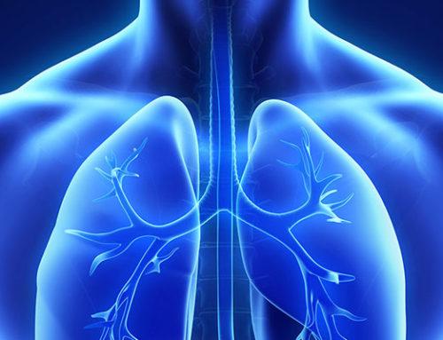 """Corso di formazione """"Conoscenze della riabilitazione respiratoria nel paziente critico"""""""