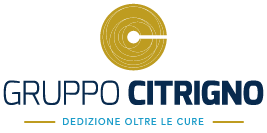 Gruppo Citrigno Logo