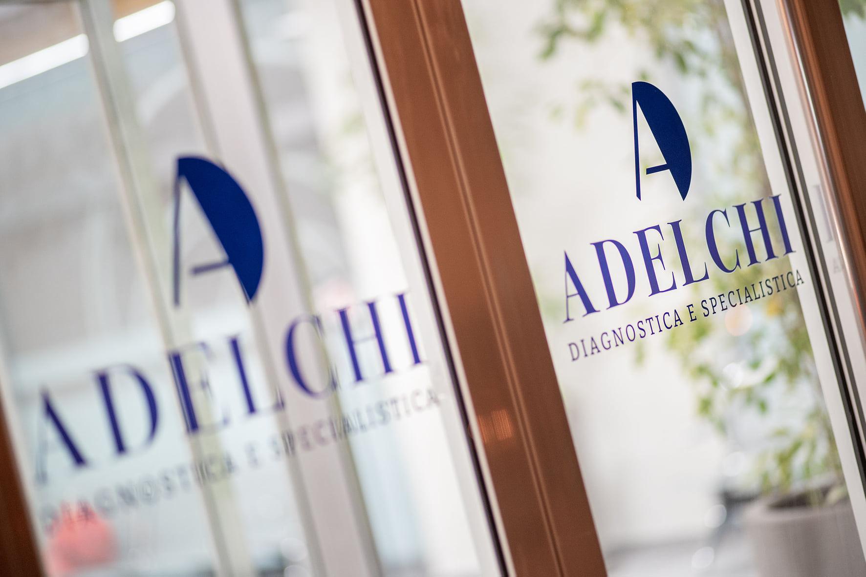 Apre Adelchi, Centro Diagnostico e Poliambulatorio Specialistico